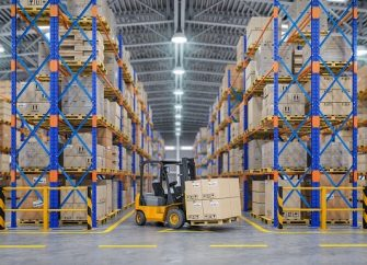 forklift-truck-in-warehouse-or-storage